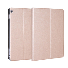 Tablet cases flip Leather cover for Huawei Media Pad M3 lite 10.1