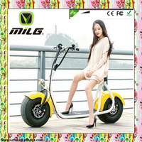Best seller 60v cheap electric motorcycle battery two wheeler