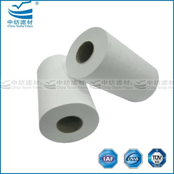 HEPA filter Odor Removal Manufacturer Non-Woven Meltblown Fabric