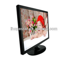 22inch HD Desktop LCD Monitor for computer
