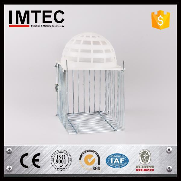 China supplier hot sale in pakistan bird cage