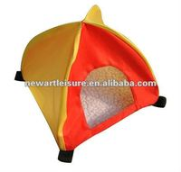 Lovely pet tent/Pet Cages
