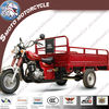 Motor Tricycle 150CC three wheelers for cargo