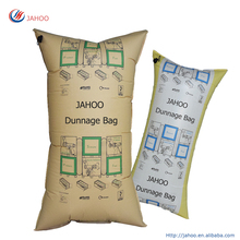 Different Types Flexible Air Bag,Custom Inflatable Punching Bag,Inflatable Dunnage Air Bag