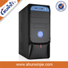 LC payment Computer Casing with cheap price SX-3085 Blue color