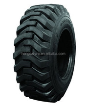 New off the road tyre 15.5-25 20.5-25 1400-24 16.00-24 for GRADER ,EXCAVATORS.