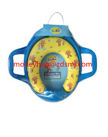 babys convenience trainer toilet seat potty seat