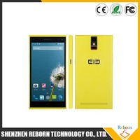 Elephone P2000 MTK6592 Octa Core all china mobile phone models