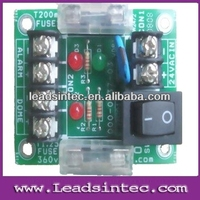 Electronic Components And Assembly Service Of