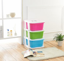 wholesale cheap plastic target storage drawers