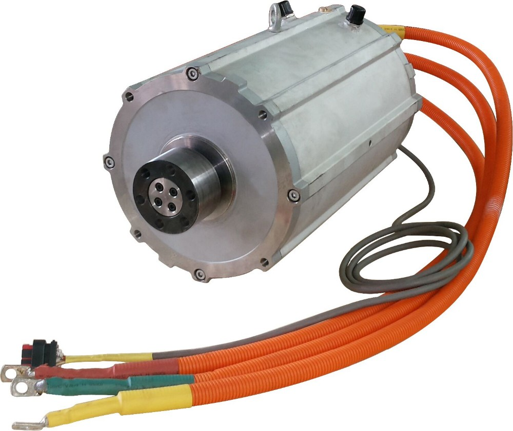 Low price high power high speed ac 3 phase 10hp for Most powerful electric motor