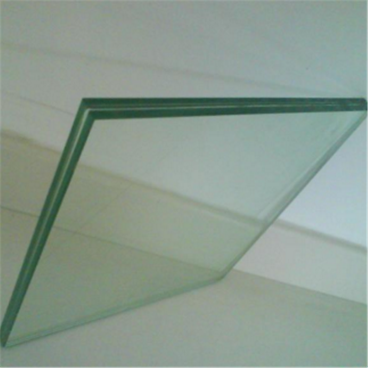 Building Laminated Glass For Office Door