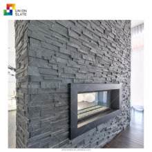 Natural culture stone decorative stone cheap stacked stone