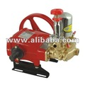 Power Sprayer HTP