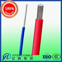 DC and AC power cables electrical wire for home use