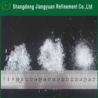 Magnesium Sulfate For Industrial, Fertilizer, Feed Use With Best Quality On Hot Sale