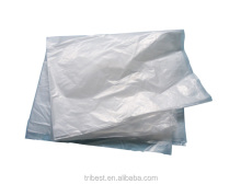 Disposable dental half chair cover/Dental Chair Cover/Disposable Half chair sleeve