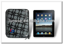 universal neoprene sleeve for iPad 5/air universal tablet case for 9.7 inch tablets