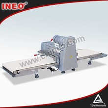 Commercial Manual Dough Sheeter/Dough Sheeter For Pastry Used/Manual Sheeter
