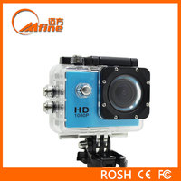 Promotion Activity 1080P HD Wifi Waterproof Sport Camera