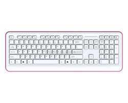 Brand new and original factory price of Laptop Keyboard