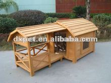 double dog kennel DXDH006