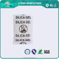 Silicon Dioxide silica gel chemical formula Silica Gel Desiccate Pharmaceutical
