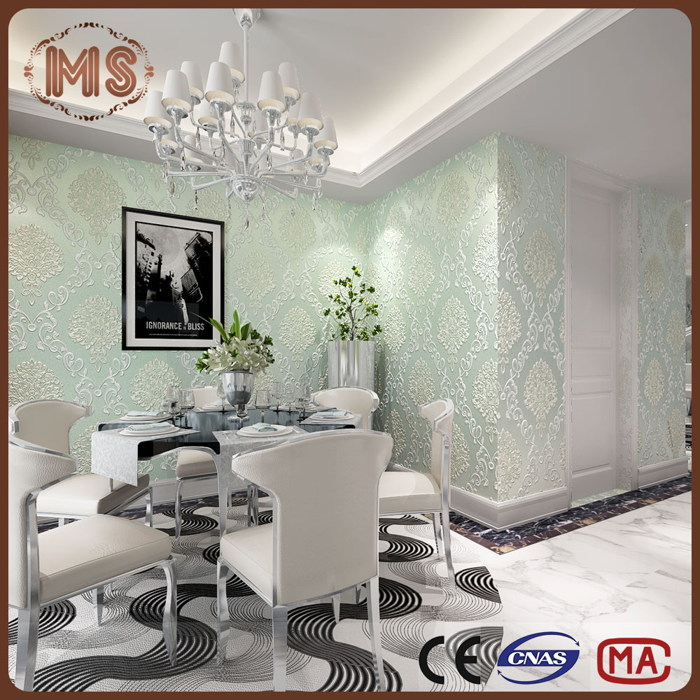 Home Decor Wall Decoration Stickers Home Decorating Scenery Wallpaper Buy Home Decorating