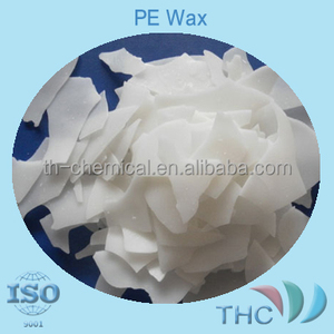 Best Sale oxidized Polyethylene wax 118 For Sale With Good Thermal Stability