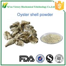 Supply product wholesale oyster shells adult oyster shell costumes oyster farming