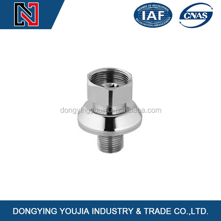 Good quality dairy pipe fittings stainless steel