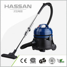 220V 10L water filteration Brazil popular strong <strong>vacuum</strong> cleaner