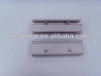 Accessories for Mounting Tile Roof-top (2)