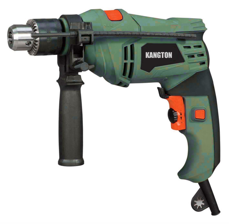 electrical power tool