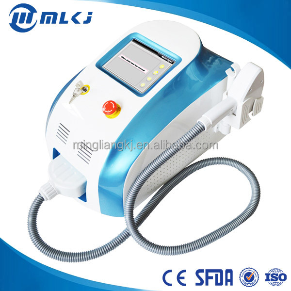 diode laser epilator manual for users