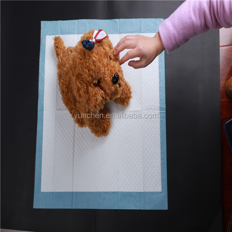 pet products pet training products disposable dog pad