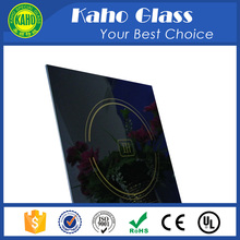 heat resistance glass food container