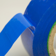 Colored Opp Packing Tape For Carton Sealing