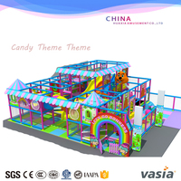 children indoor soft playground equipment, kids indoor play ground for sale
