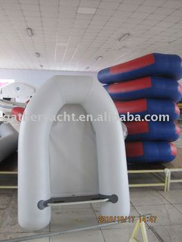 PVC inflatable boat,Rubber boat