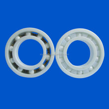 high temp ceramic bearing material ceramic bearings for motorcycles
