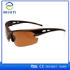 Polarized Cycling Glasses Bike Driving Fishing Sunglasses Casual Goggles