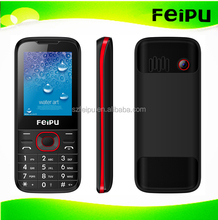 2.4 inch screen battery 4L 800mAh(Optional 1450) cheap mobile phone Chinese manufacturers with dual sim