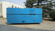 Package Sewage Disposal Equipment/ Industrial Waste Water Treatment Plant