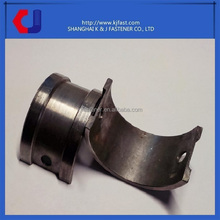 China manufacturer wholesale metal clips fasteners