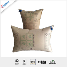 Popular Convenient Recyclable Paper Dunnage Air Bag