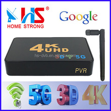 Full Hd 1080p Porn Sex Video OTT Tv Box User Manual Android Tv Boxes