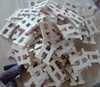 /product-detail/wholesale-wood-letters-alphabet-letter-white-wooden-letters-wholesale-60354952050.html