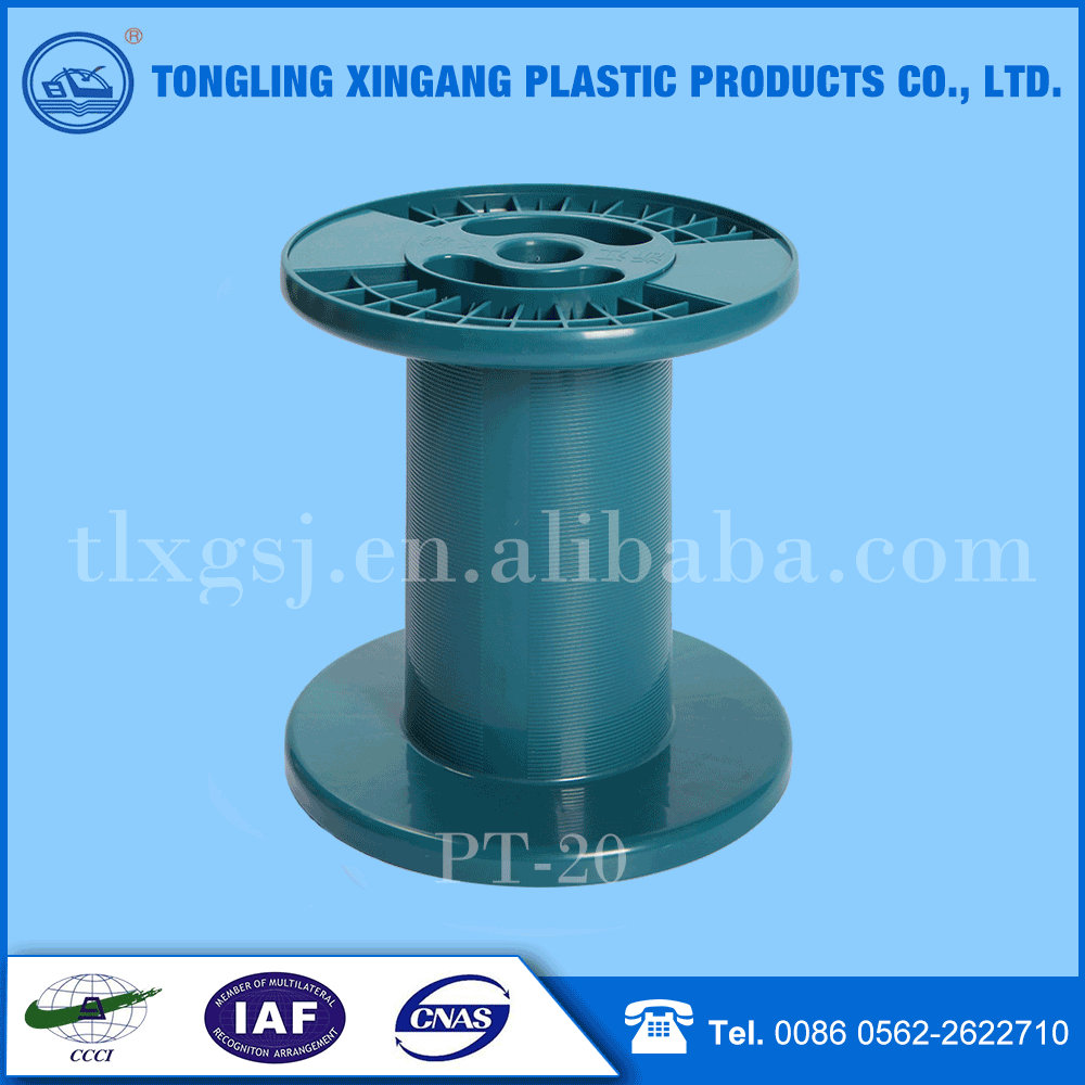 Stainless Steel Wire Plastic Spool Manufacturer - Buy Stainless ...