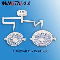 Led Operation Theatre Light For Hospital